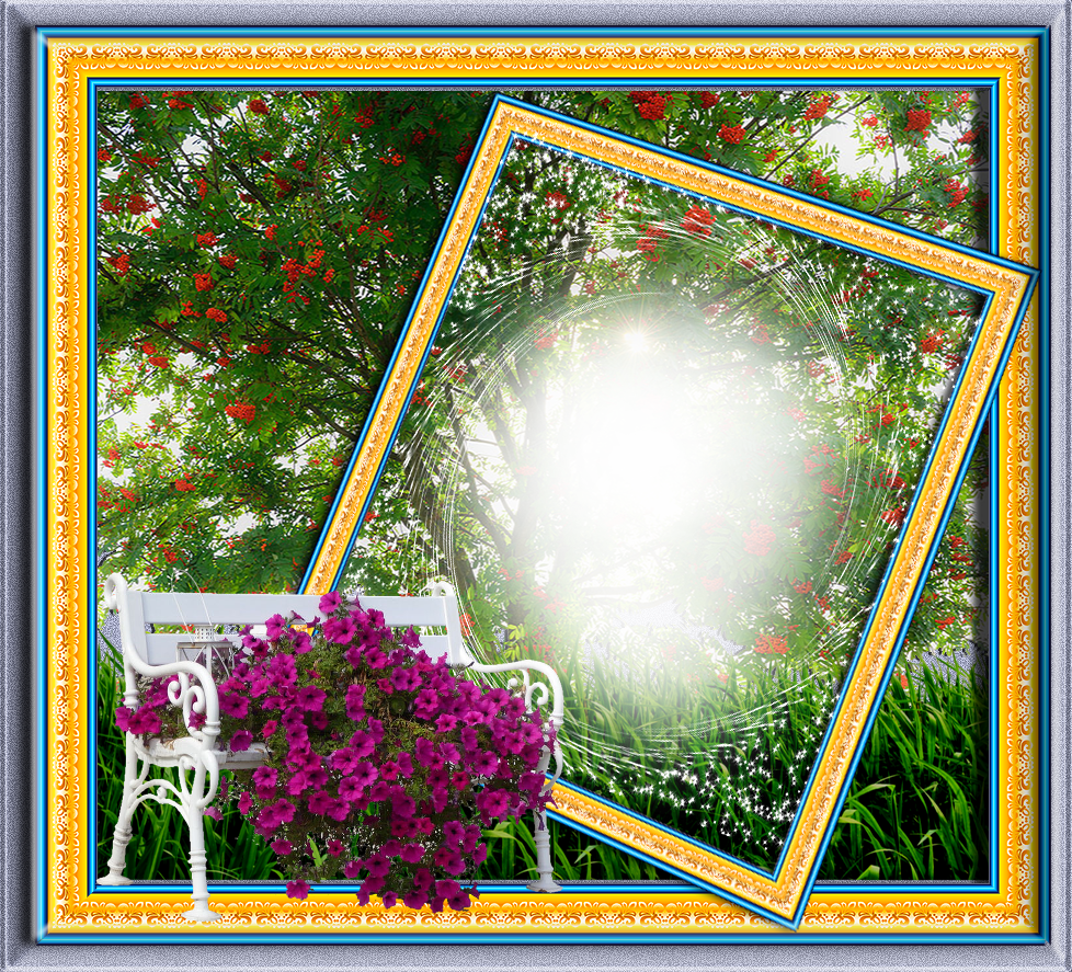 Pin By Nafas Tanha On Png In 2020 Flower Frame Frame Background Borders And Frames