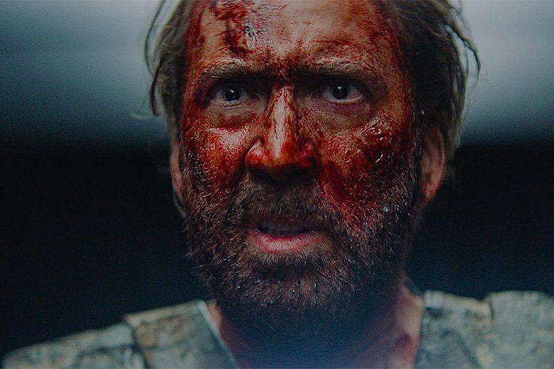 Watch Mandy Full-Movie Streaming