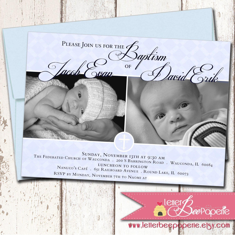 baptism-invitation-template-for-baby-boy | baptism invitations ...