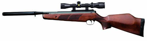 Hunting Rifles From Amazon  -- You can find more details by