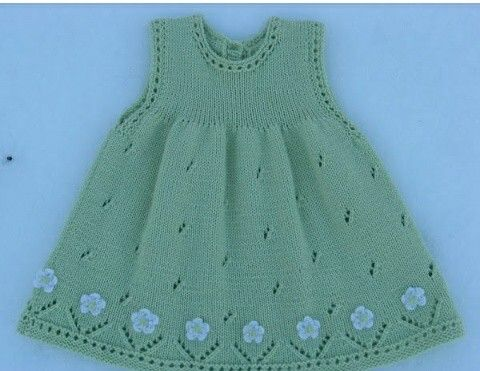 Pin von Dilek Kantar auf DIY and crafts | Pinterest | Babysachen ...