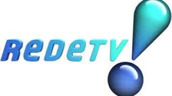 Assistir Rede Tv Ao Vivo Gratis Online Emissoras De Tv Tv