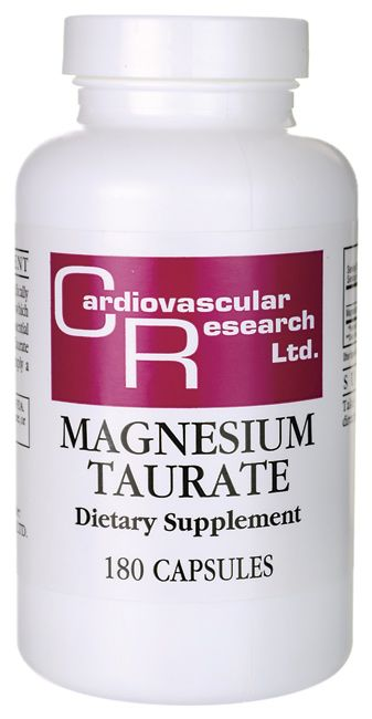 Chelated magnesium side effects