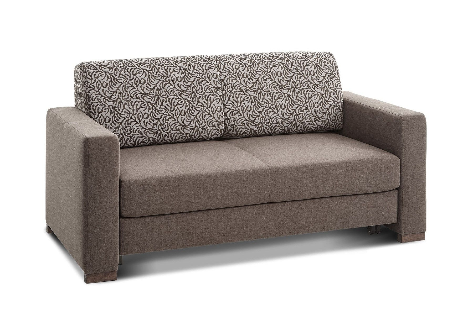 71 Trend Bilder Von Schlafcouch Zum Ausziehen Modern Couch Room Couch