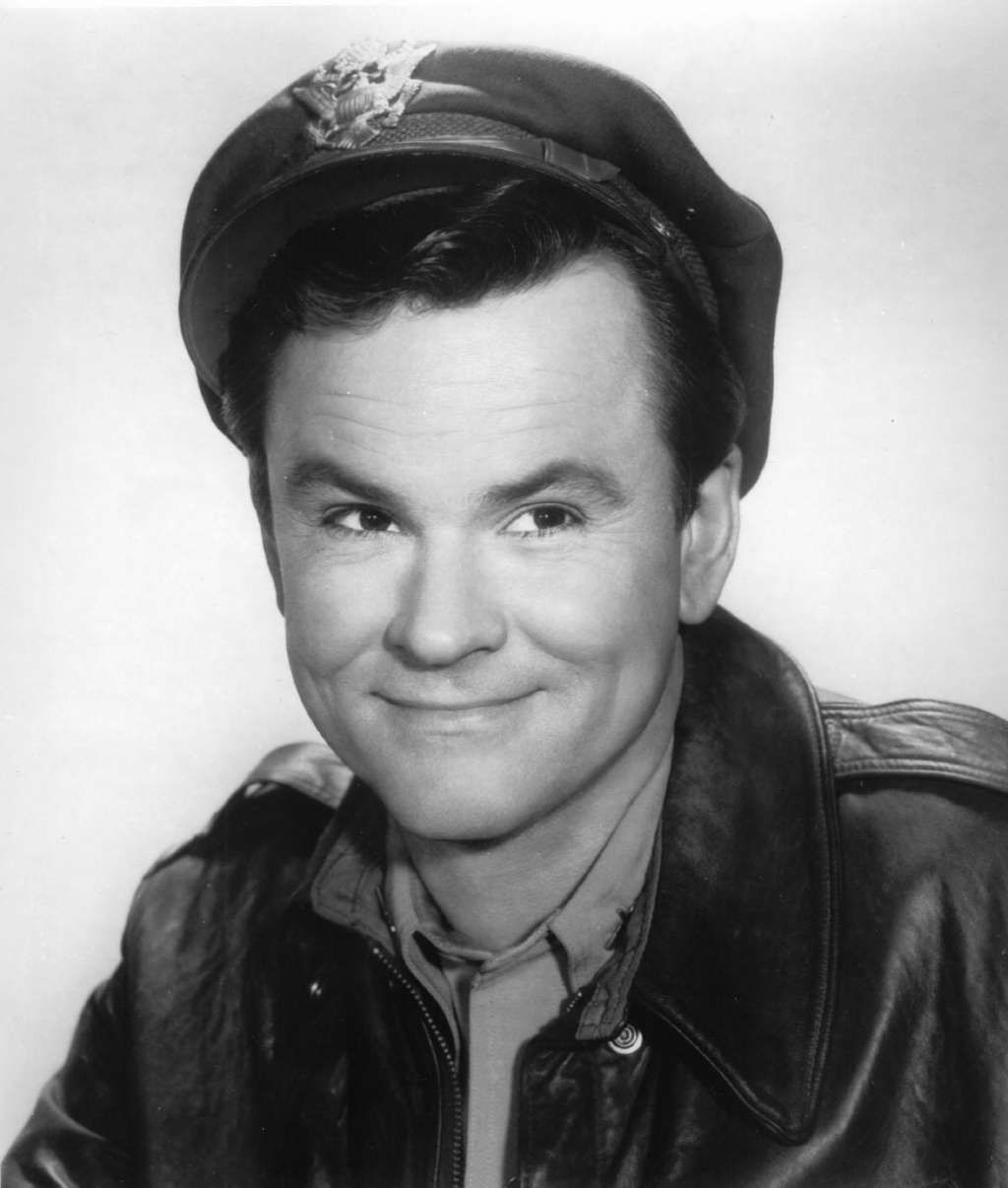 Menendez Brothers Murder Facts Law And Order True Crime: 1960s Sitcom Star Bob Crane From Hogan's Heroes Was