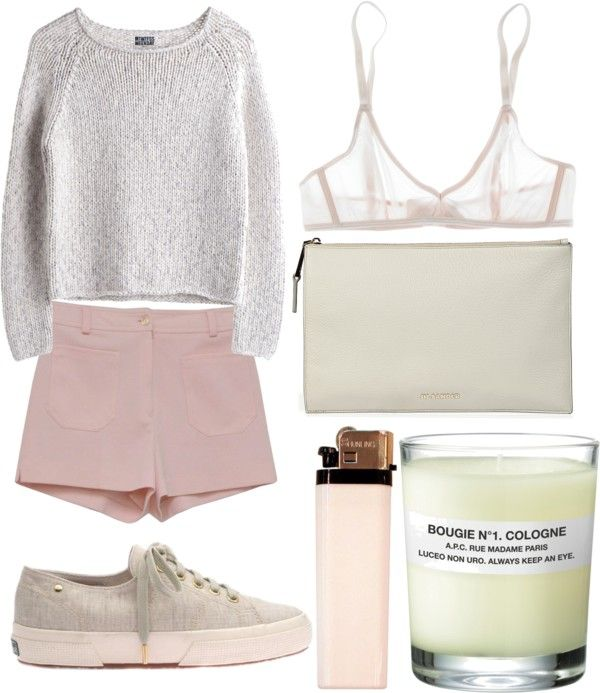"""#146"" by madelene-olivia ❤ liked on Polyvore"