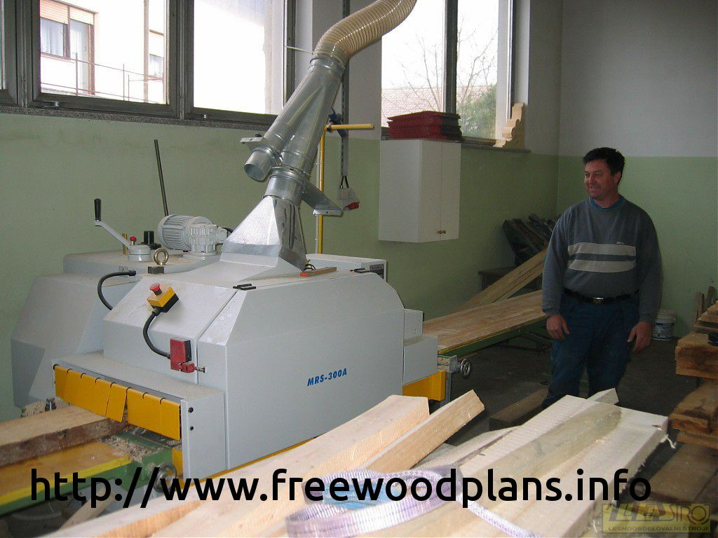77 Woodwork Machines For Sale South Africa 2019 Woodworking Blueprints Woodworking Easy Woodworking Projects