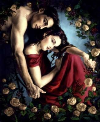 Post image for Twin Flame Soulmate – Why Is My Twin Soul Running From Me?