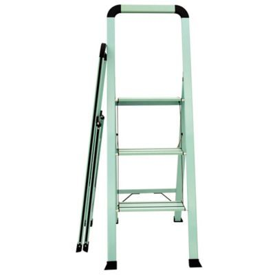 Top 10 Best Household Folding Step Stools In 2020 Folding Step