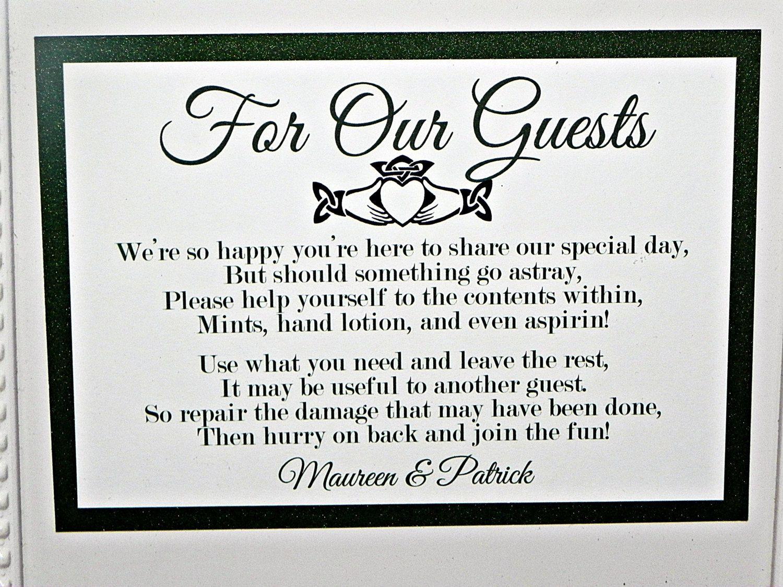 Items Similar To Printable Sign Wedding Bathroom Basket Sign Print Claddagh On Etsy Bathroom Basket Wedding Wedding Bathroom Basket Sign Wedding Bathroom
