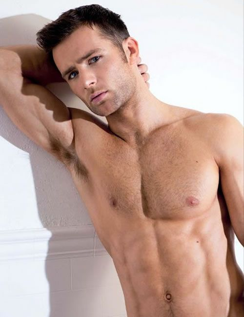 Apologise, harry judd shaved apologise