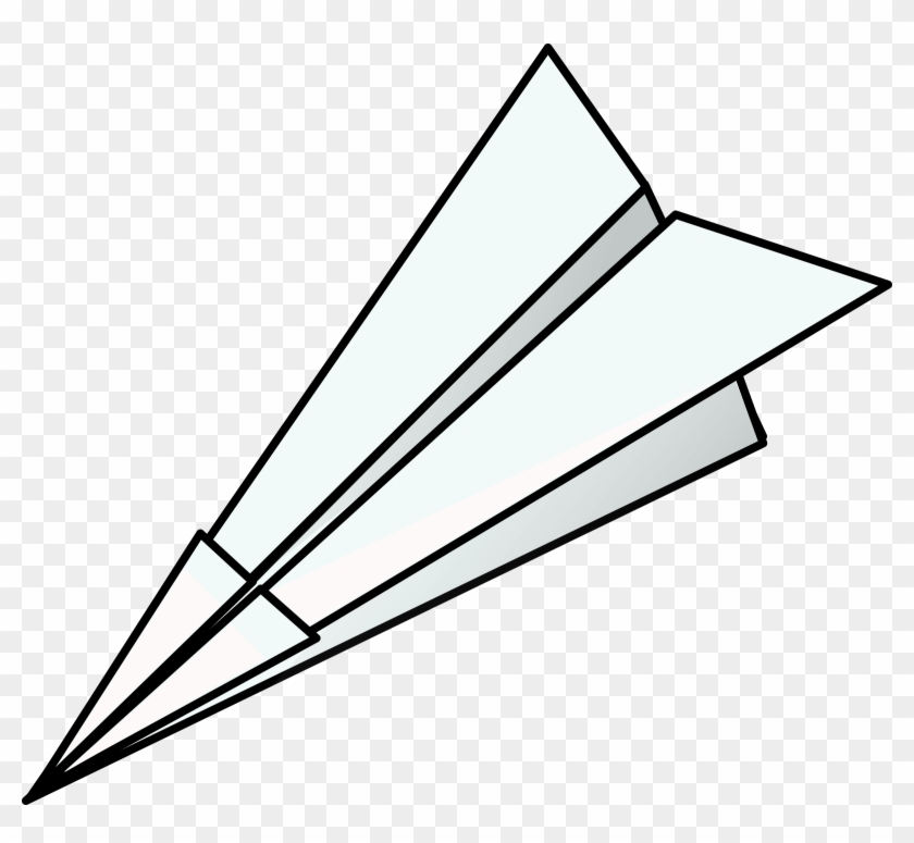 Paper Plane Png Tumblr Paper Airplane Clipart Gif Paper Plane Paper Airplanes Logo Design Infinity