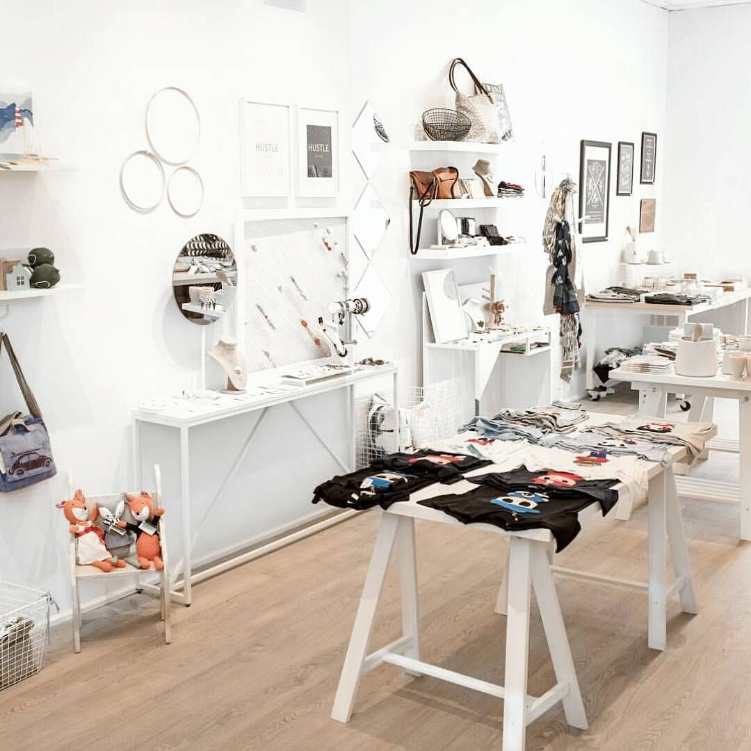 Brika In Toronto Is Looking For A Merchandise Assistant One Of Your Duties Includes Sourcing Products For Brika S St Fashion Jobs Design Home Decor