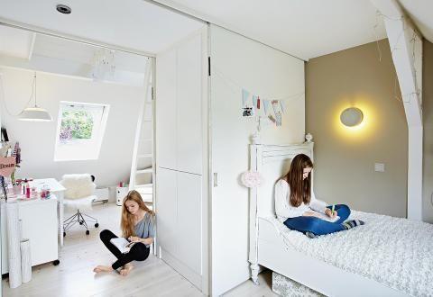 Umbau Reihenhaus Als Modernes Wohnhaus Ideas Reihenhaus