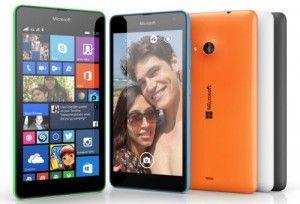 #Windows10 #Mobile: requisiti minimi hardware http://blog.pmi.it/27/08/2015/windows-10-mobile-requisiti-minimi-hardware/?utm_source=newsletter&utm_medium=email&utm_campaign=Newsletter:+PMI.it&utm_content=28-08-2015+windows-10-mobile-requisiti-minimi-hardware