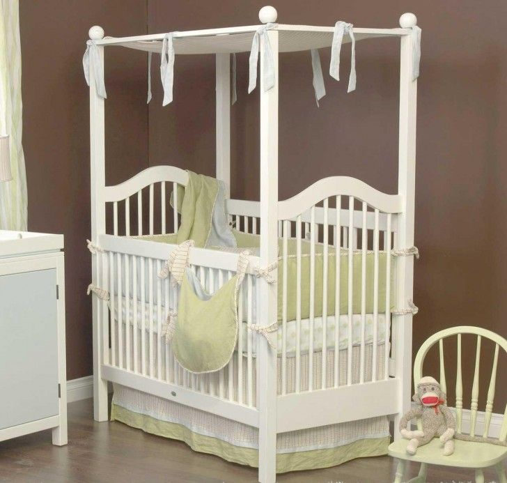 Mode, Modern Baby Furniture High End Baby Clothes