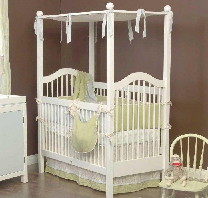 Luxury Baby Furniture Mode Modern Baby Furniture High End