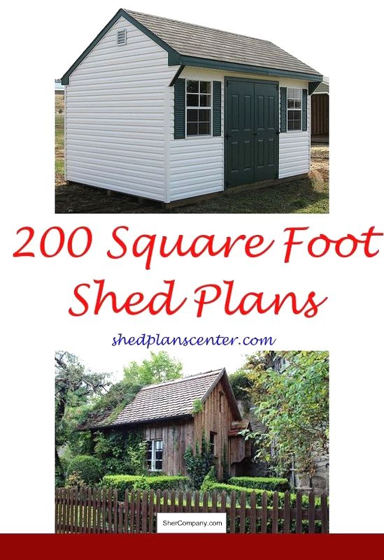 16x20 Gambrel Storage Shed Plans And Pics Of 12 X 16 Hip