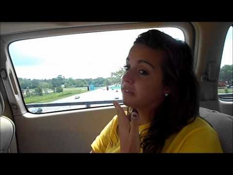 Best Wisdom Teeth Video Ever Hilarious! Minions took my teeth and went to the moon