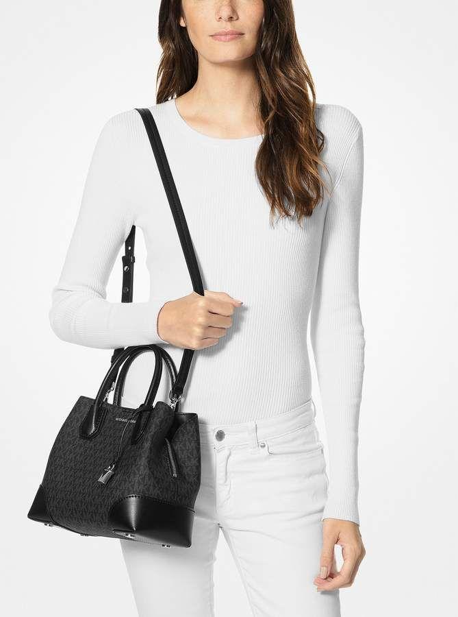 185cfa35d92b ShopStyle Collective Dust Bag, Handbag Accessories, Shoulder Strap,  Satchel, Michael Kors,