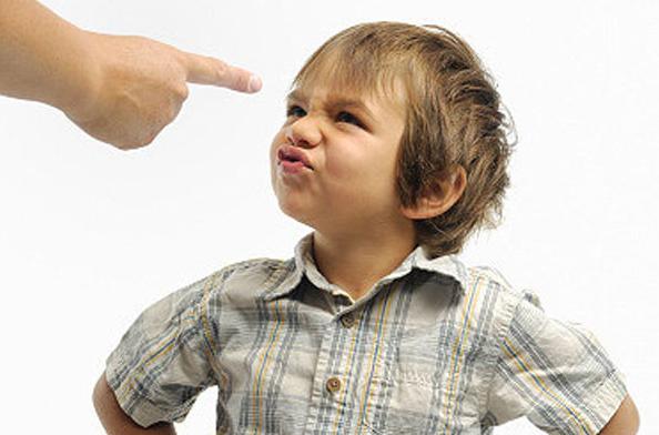 Anak Susah Diatur? Cobalah 7 Cara Ini Agar Anak Menjadi Sholeh