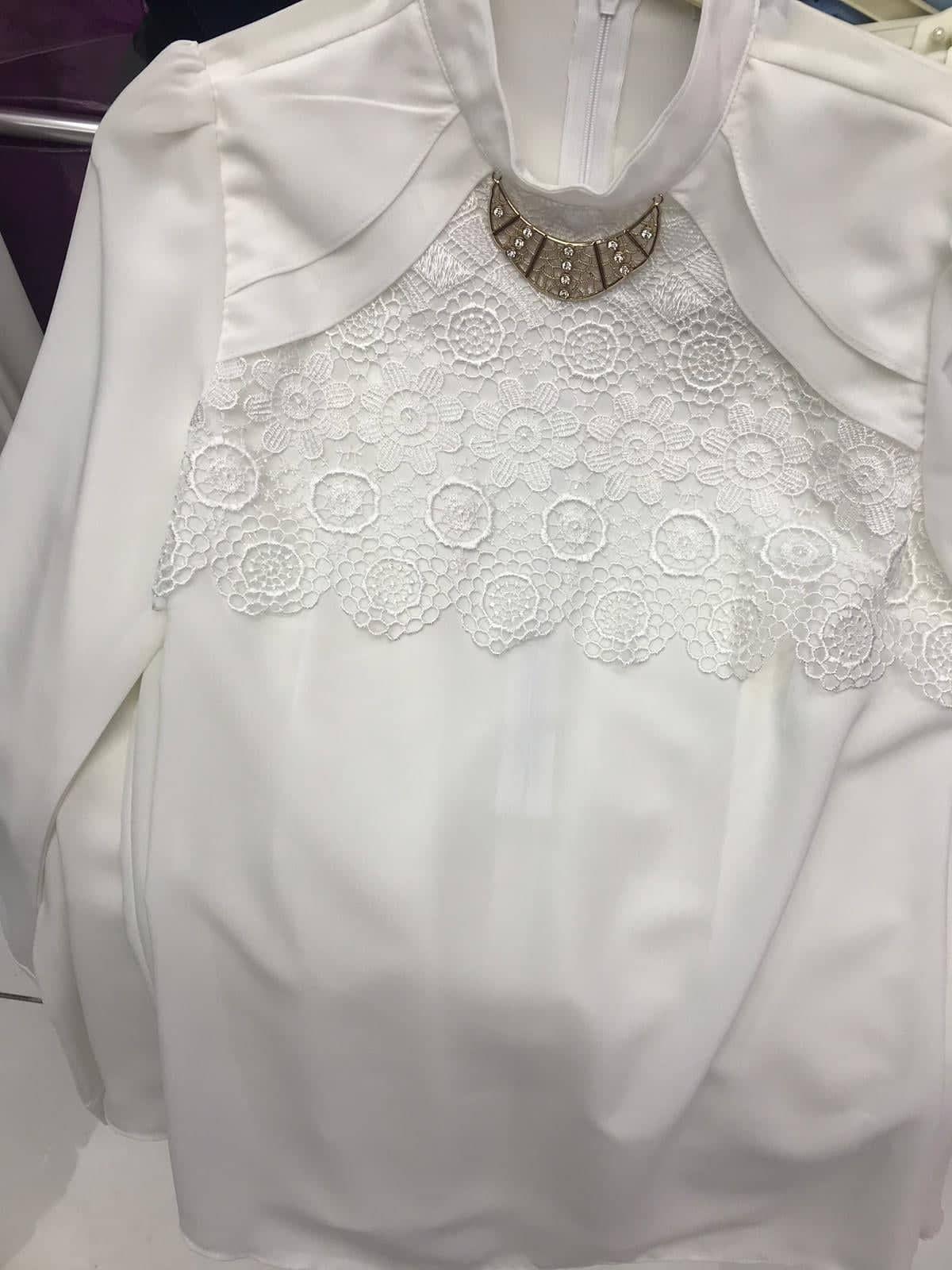 Whole Sale Optom Prodazha For Details 90 533 654 31 25 Whatsapp Russian English Bayan Ust Giyim Ust Giyim Bluz Ust