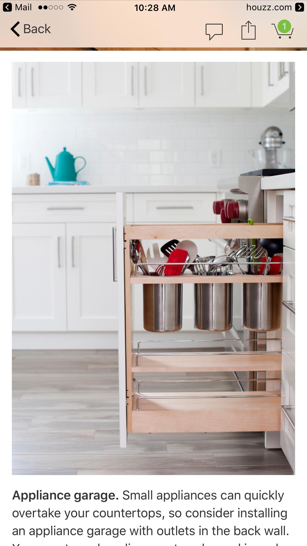 Idea by Diana Verne on kitchen remodel Kitchen remodel