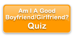 Am I A Good Boyfriend Friend Quiz Loveisrespect