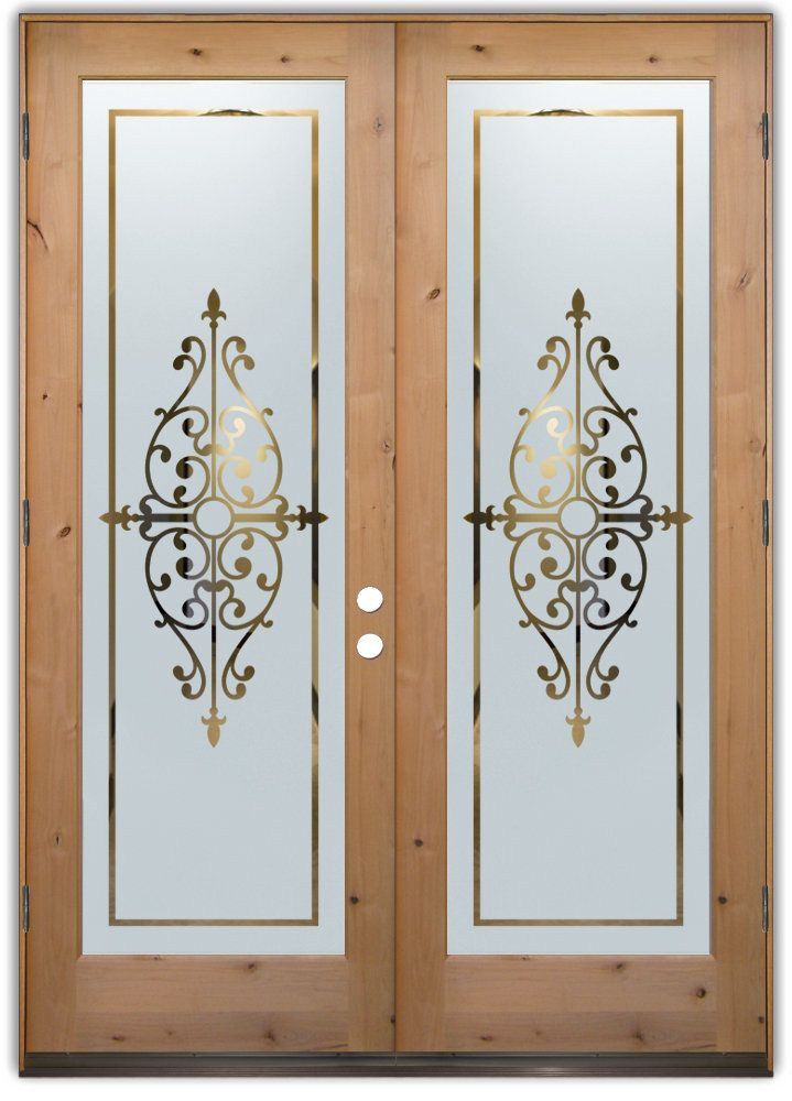Interior Glass Doors Etched Glass Front Door Designer Glass Doors Interior Frosted Glass Interior Doors Door Glass Design