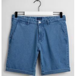 Gant Shorts (Blau) Gant
