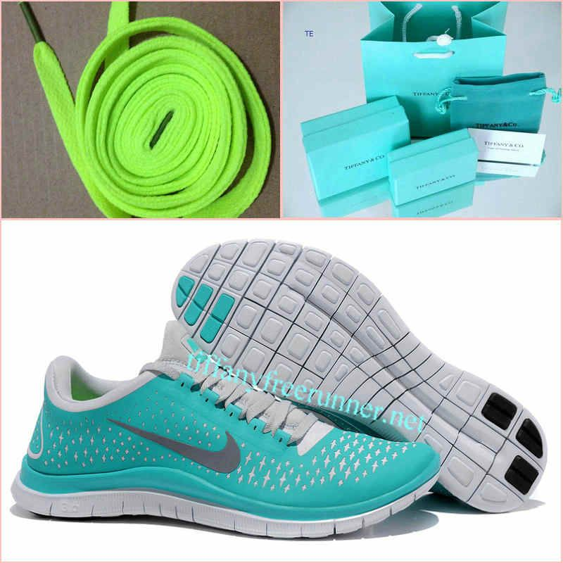 site for half off nike shoes,volt lace and tiffany co necklace