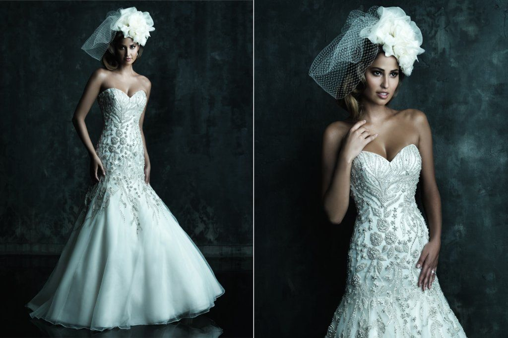 2013-wedding-dress-by-allure-couture-bridals-c241.full.jpg (1024×683)