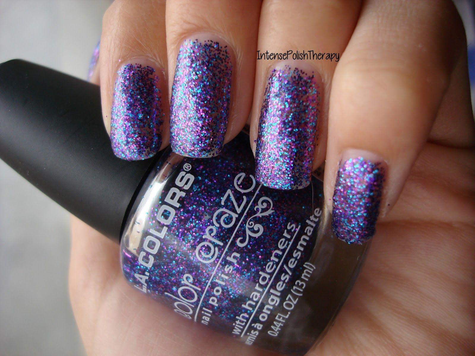 Jewel+Colors - Colors Jewel Tone