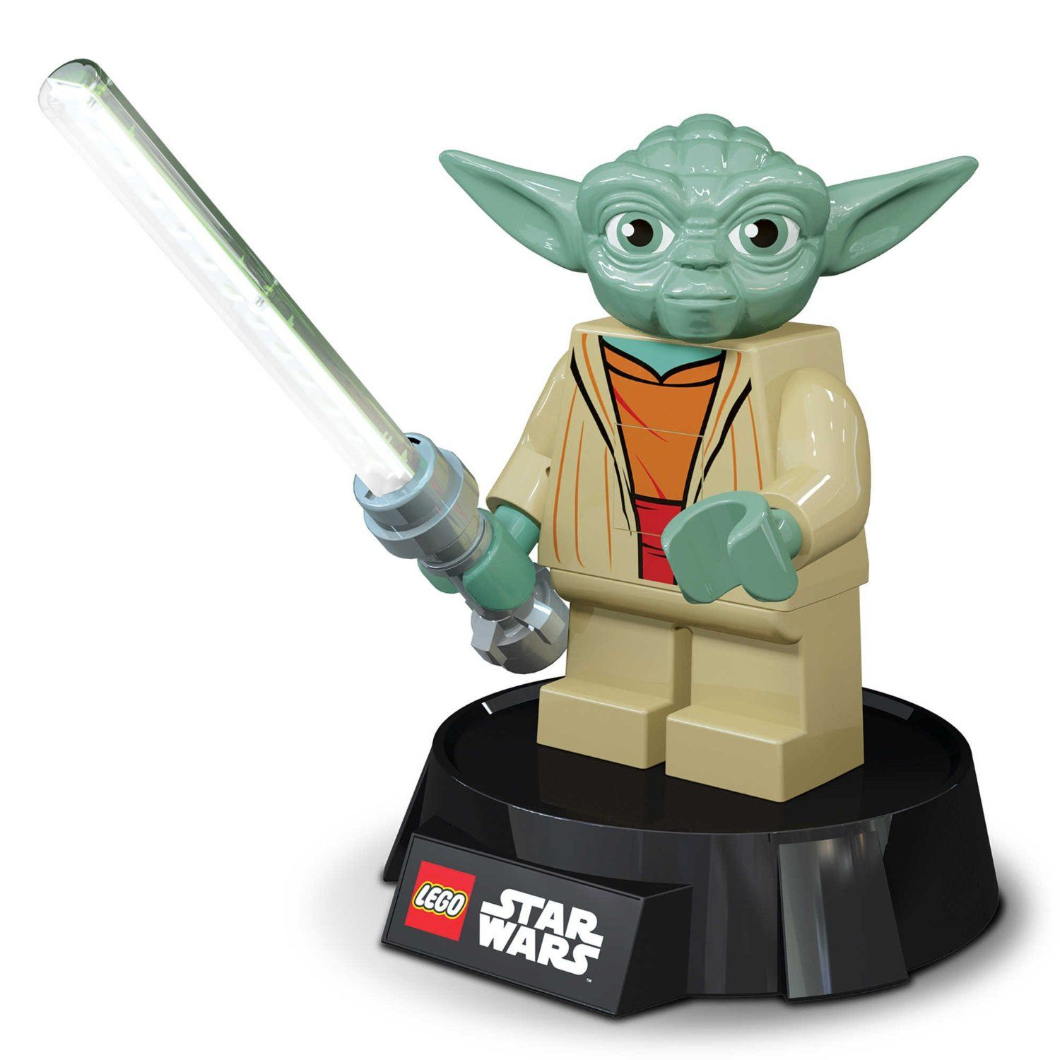 Pin By Wars Star With Me On Lego Glowing LampLamp Desk f7gb6IYvy