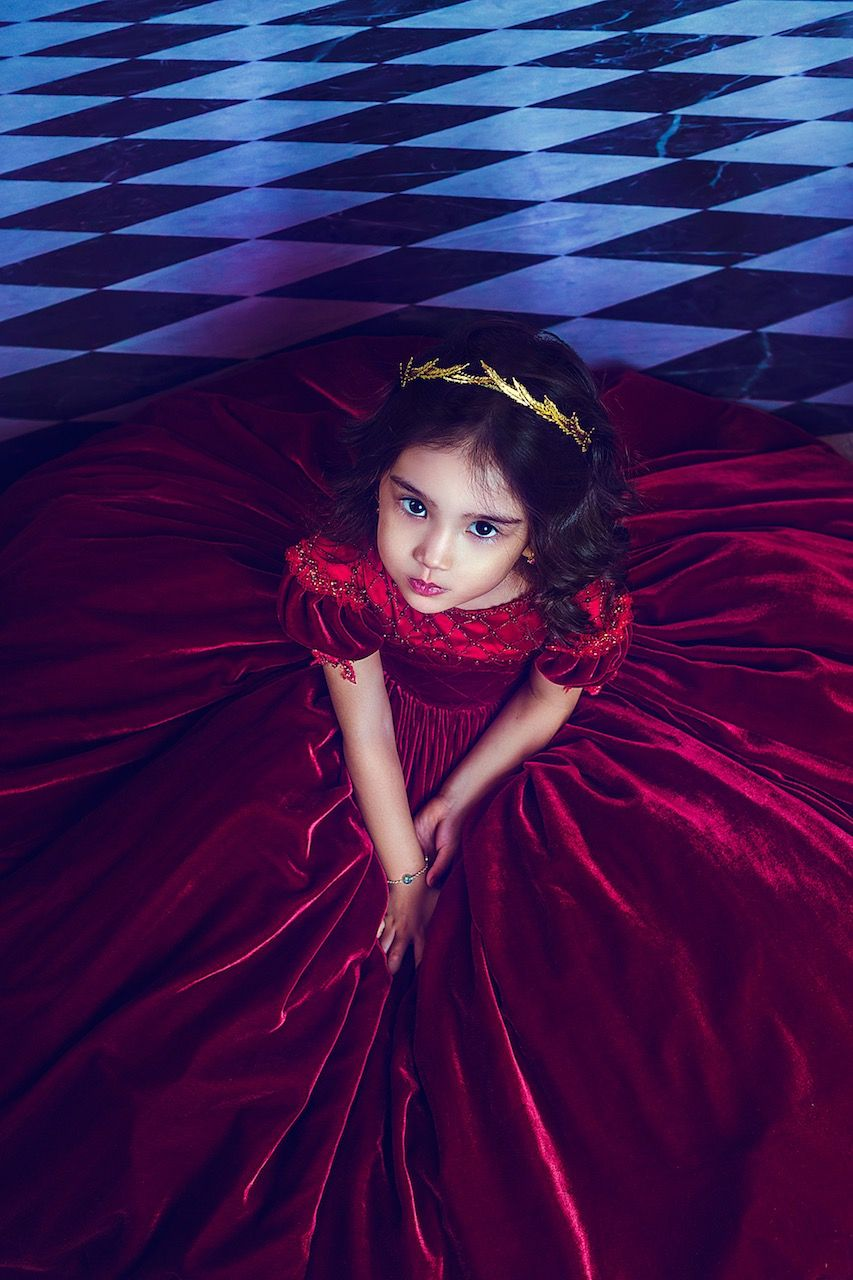 Pin de marichu negrete en Vestidos | Pinterest | Vestiditos