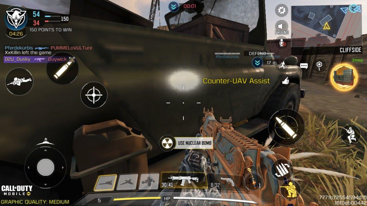 Pin By Matthew Reinhold On Stuff Uav Graphic Screenshots