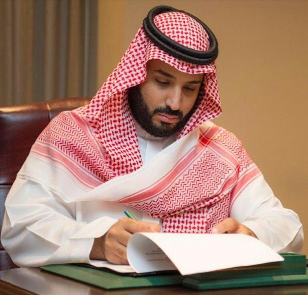 Pin By Nathalie Shadari On Arabia Saudi Newsboy Hats Fashion