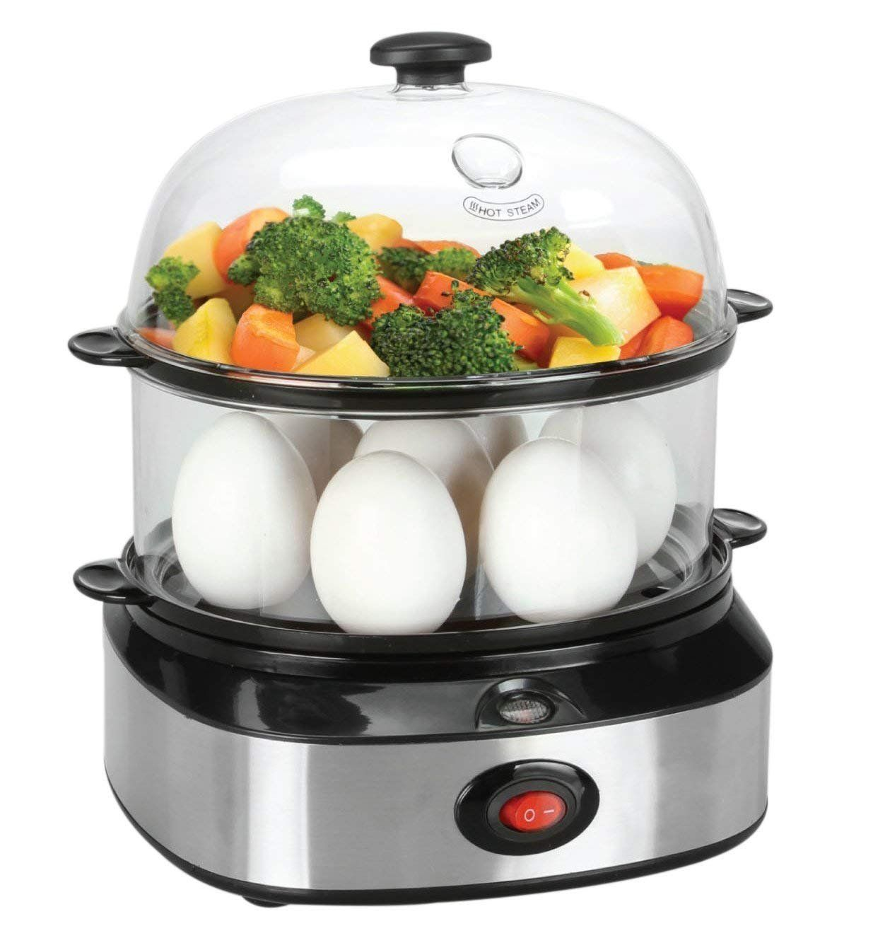 lovely novelty pick up novelty items just for your amazing online shopping steamer recipes egg cookers how to cook eggs steamer recipes egg cookers