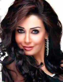 صور رومانسية صور غادة عبد الرازق 2014 اجمل صور الفنانة غادة ع Arab Celebrities Beauty Beautiful Actresses