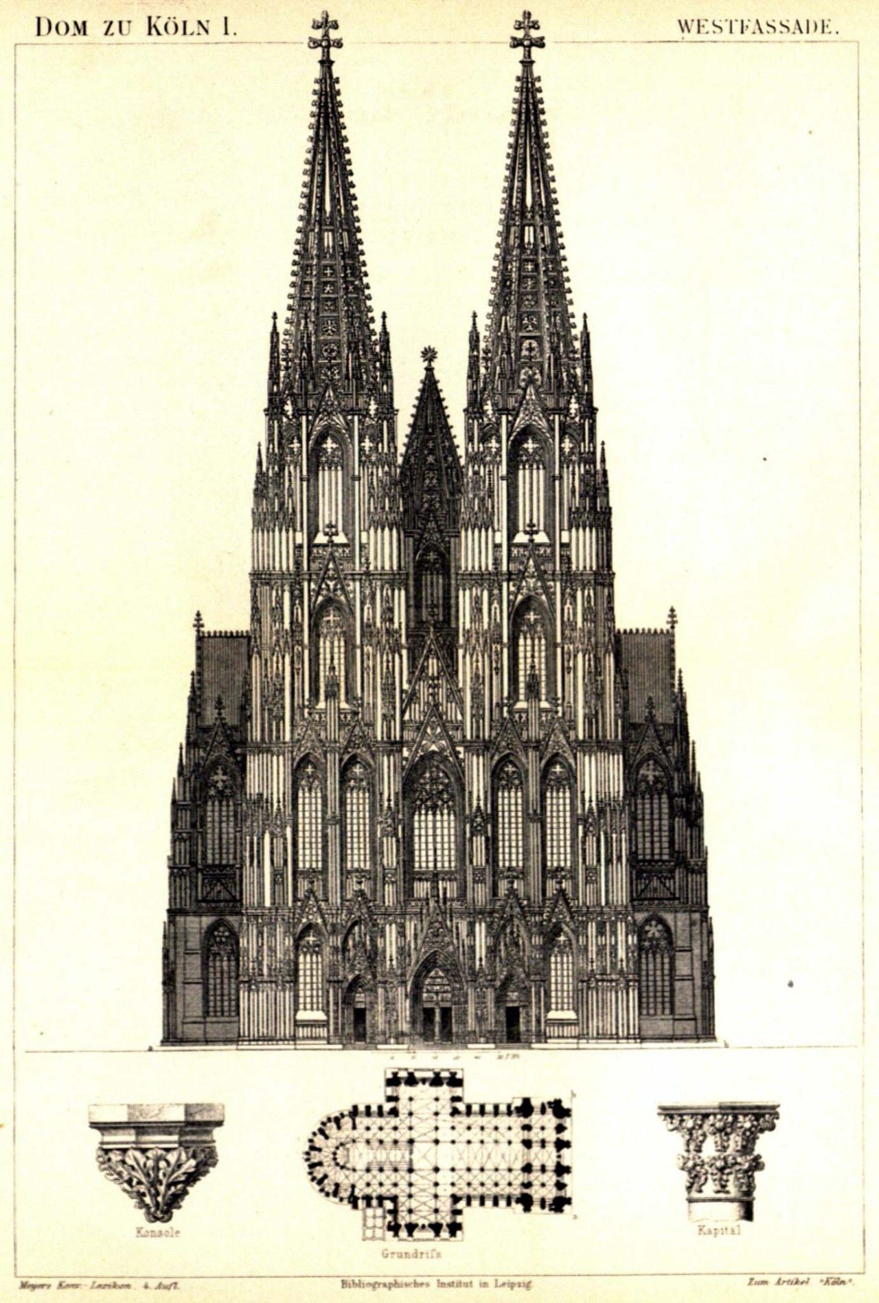 Pin On Cathedral Architecture
