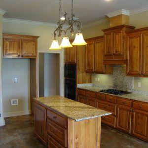 Cypress Kitchen Cabinets Baton Rouge