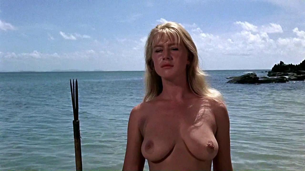 Syncranation between porn actress search salope bien