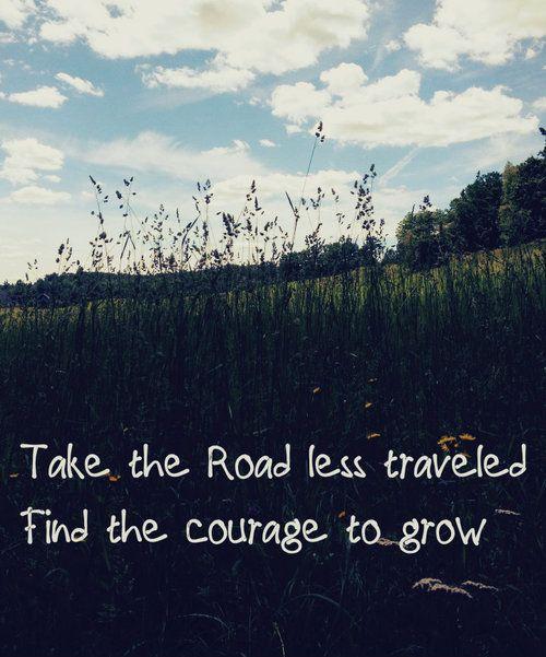 Courage to Grow Lyrics by REBELUTION - YouTube