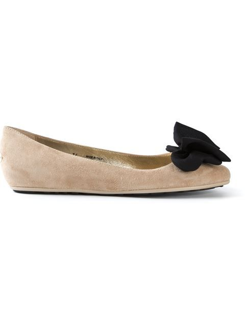 Shop Jimmy Choo 'Wylie' ballerinas in Apropos The Concept Store from the world's best independent boutiques at farfetch.com. Over 1000 designers from 300 boutiques in one website.