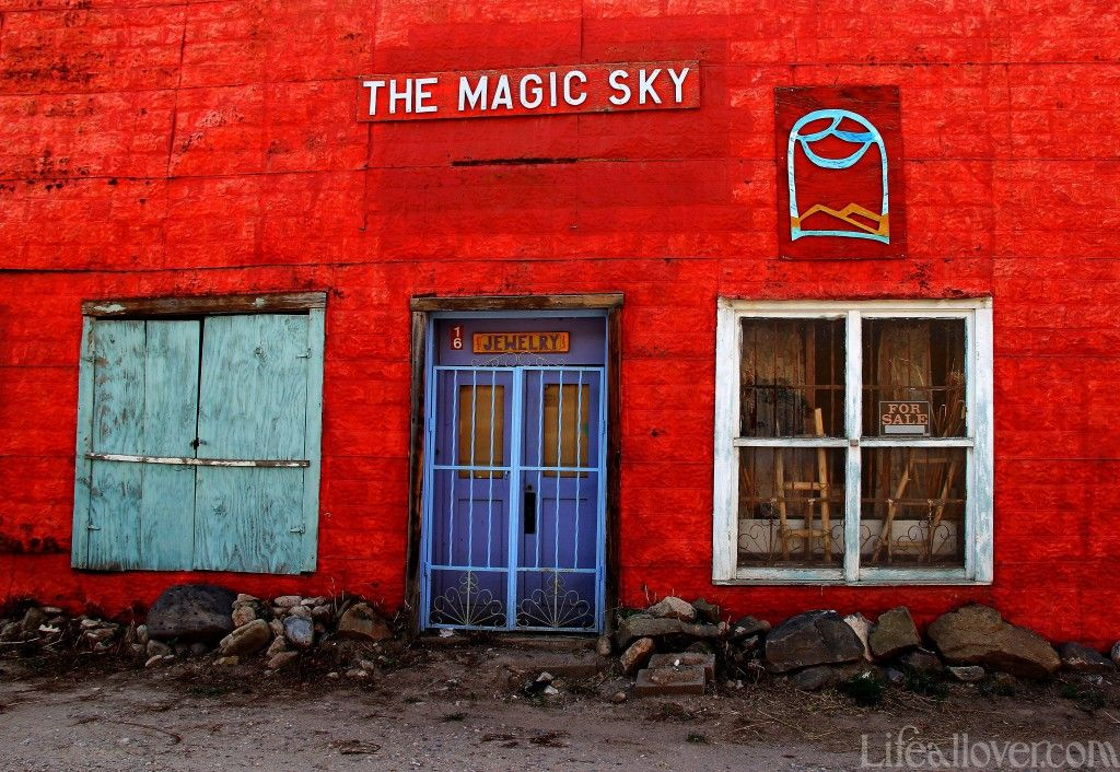 Pin by rick evers on favorite places to be pinterest road trips the magic sky ranchos de taos taos new mexico publicscrutiny Gallery
