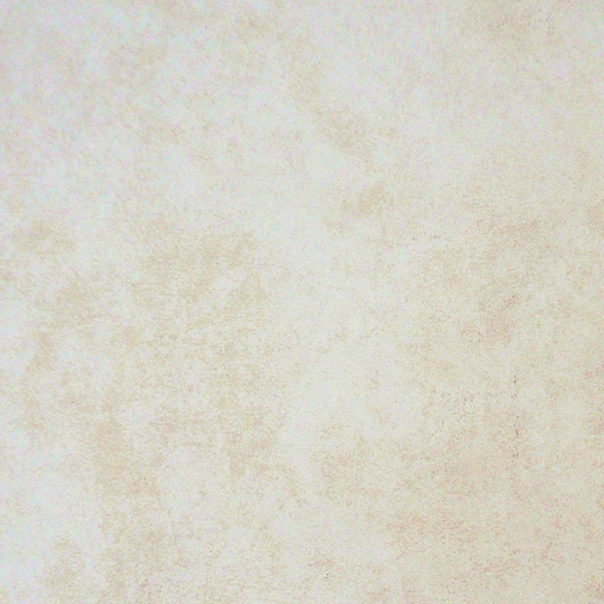 feinsteinzeug bodenfliese pathfinder grau beige 595x1192 cm feinsteinzeug bodenflies ...