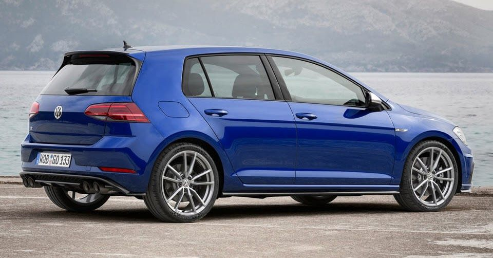 volkswagen has launched the performance pack which is available as rh pinterest com