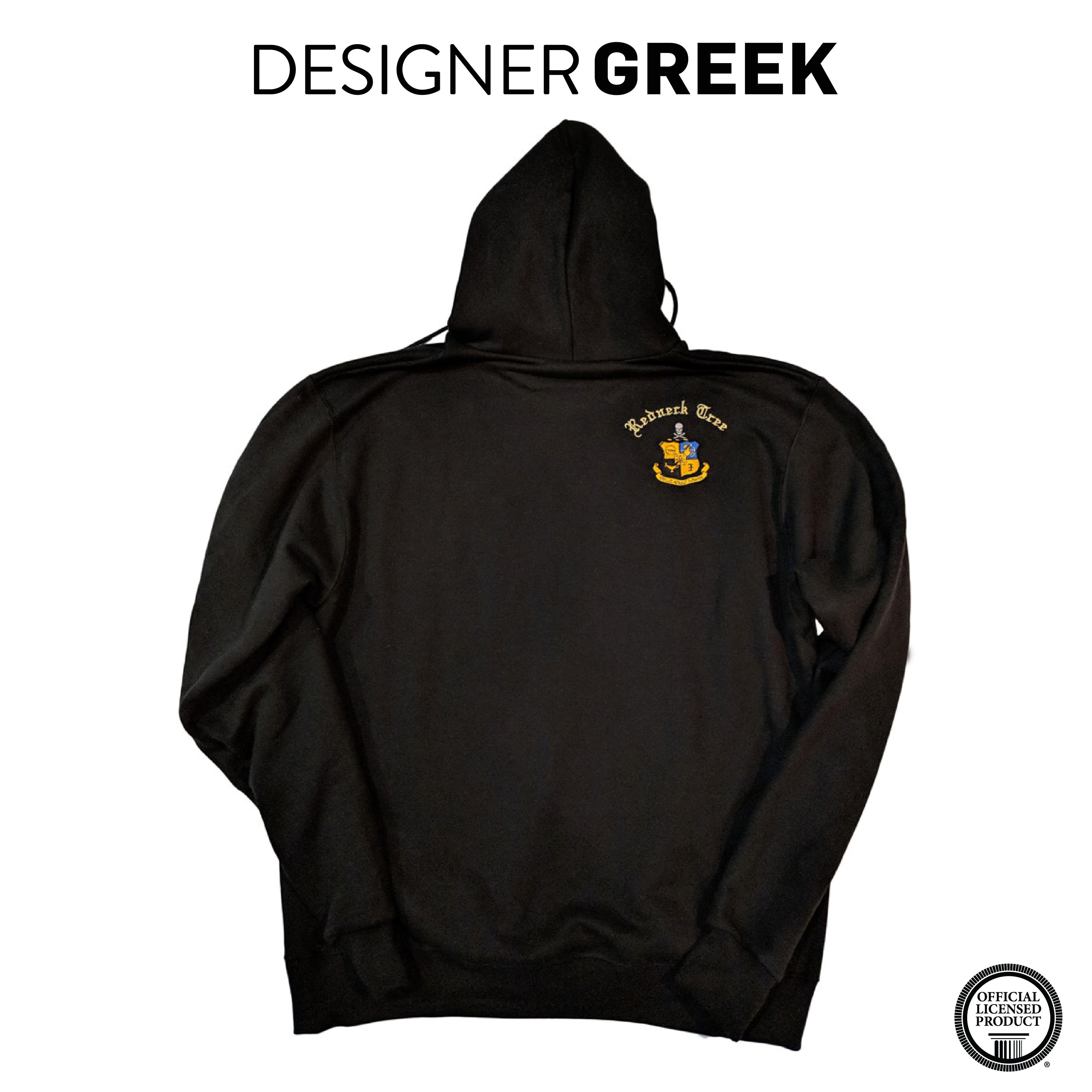 Custom Greek Apparel Fraternity Crests Design Your Own Sweatshirt Designergreek Champion Hooded Sweatshirt Fraternity Sweatshirts Design Your Own Sweatshirt [ 4200 x 4200 Pixel ]