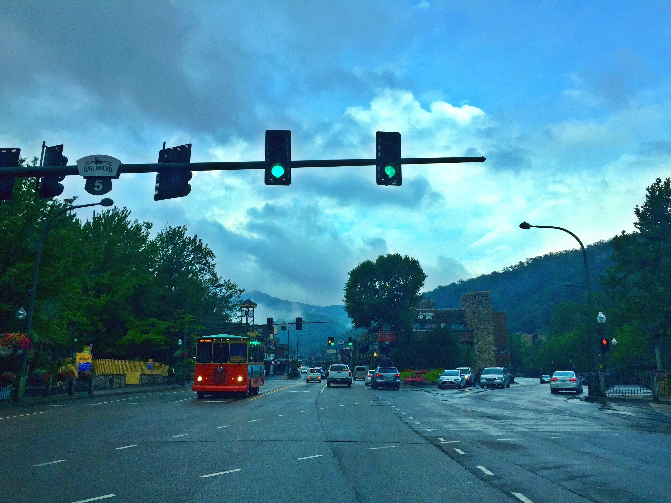How to spend a rainy day in #Gatlinburg - read our suggestions on ...