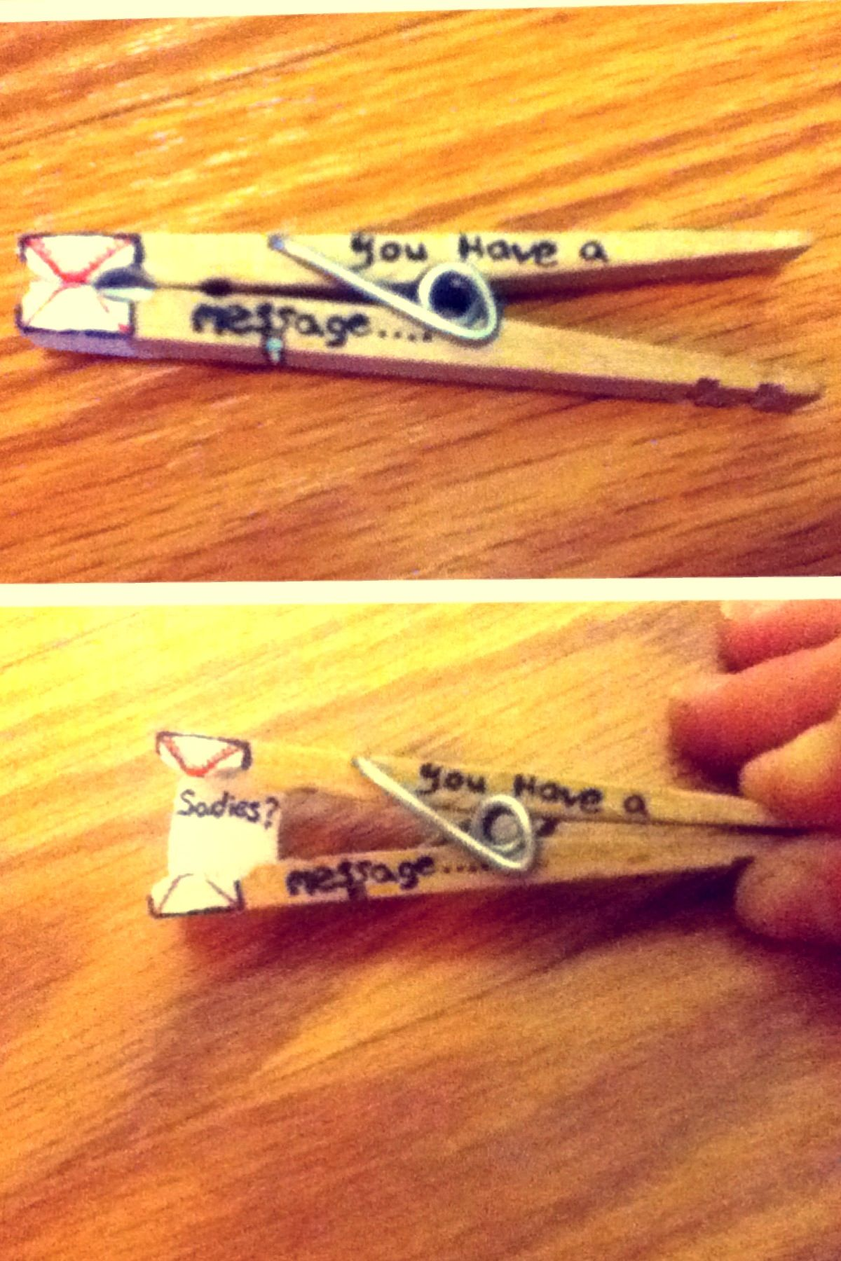 Cute Ideas To Ask A Boy To Sadie Hawkins - How i m gonna ask jake to sadie s